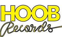 hoob_logo