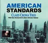 ClaesCronaTrioAmericanStandards