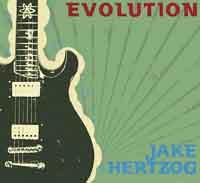 JakeHertzogEvolution