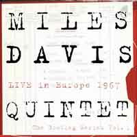 Miles-Davis-Quintet-Live-In-Europe-1967