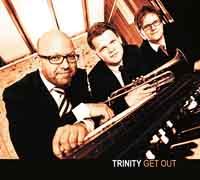 TrinityGetOut