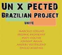 UnXPectedBrazilianProjektUNITE