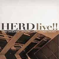 herd_live