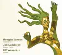 BENGANJANSON-JANLUNDGREN-ULFWAKENIUS