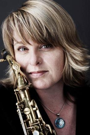 ChristineJensen