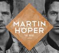 MartinHoperTheBride