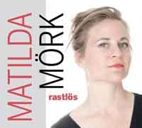 MatildaMorkRastlos