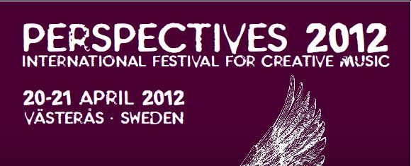 NyaPerspektiv2012
