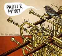 PartiMinut