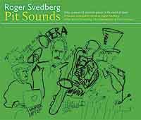 RogerSvedbergPitsounds