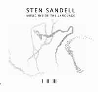 StenSandell