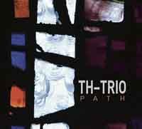 TH-trioPath