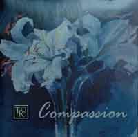 TinaRahmCompassion