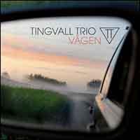 TingvallTrio