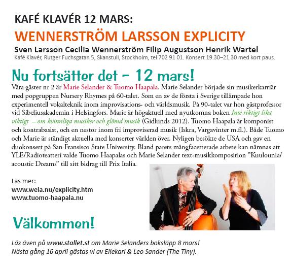 wl-explicity-kafeklaver-febr2012-kortad