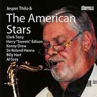 JesperThiloTheAmericanStars