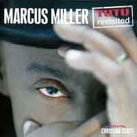 MarcusMillerTutuRevisited