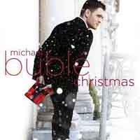 MichaelBubleChristmas