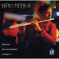 NicoleMitchellAwakening