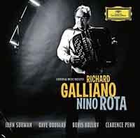 RichardGallianoNinoRota