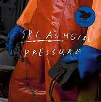 SplashgirlPressure