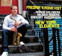 FredrikKronkvistNewYorkElements