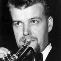 Nilsson, Gösta – trumpetare, flygelhornist, kornettist