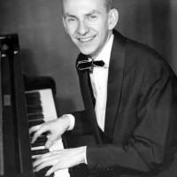 Abeleen, Staffan – pianist, orkesterledare