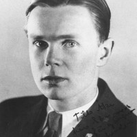 Westman, Sten – altsaxofonist, klarinettist, dragspelare, arrangör