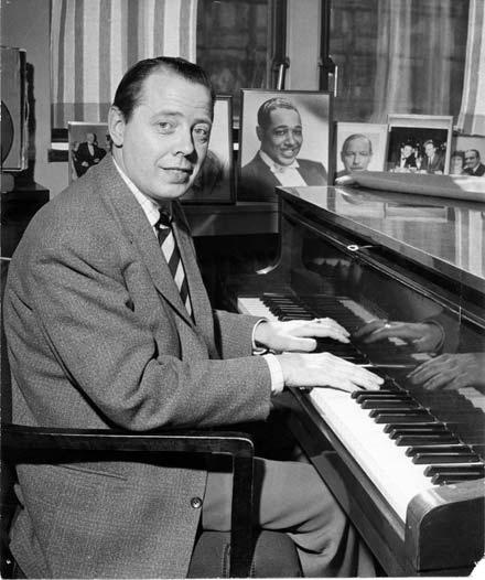 Svensson-Gunnar-1959
