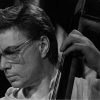 Alke, Björn – basist, pianist, jazzpedagog
