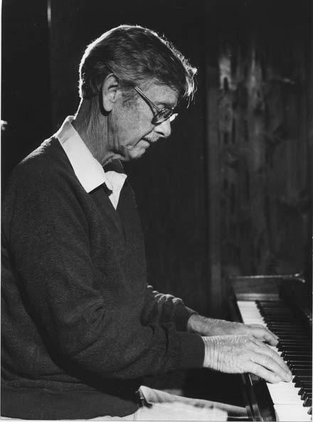 Bergquist-Arne-1981 JonasSima
