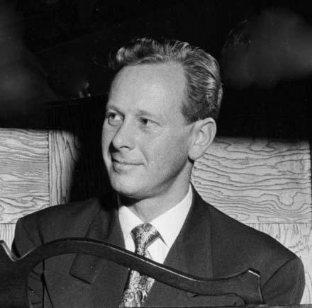 Bergquist-Arne-c-1950