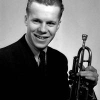 Eriksson, Sixten – trumpetare