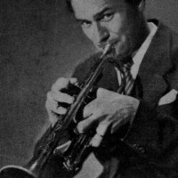 "Fahgén, Curt ""Kurre Knasis"" – gitarrist, trumpetare"