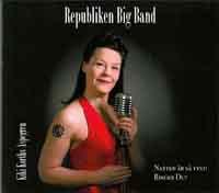 RepublikenBigBand