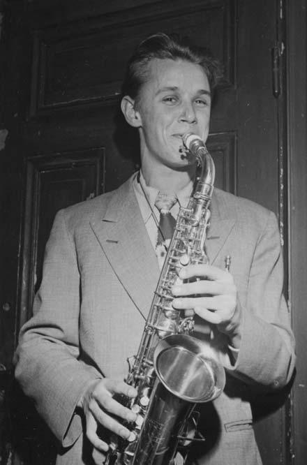 Bergstrom-Jonas Lars-c-1950