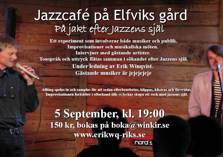 JazzensSjal