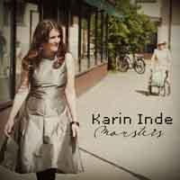 Karin-Inde Monsters