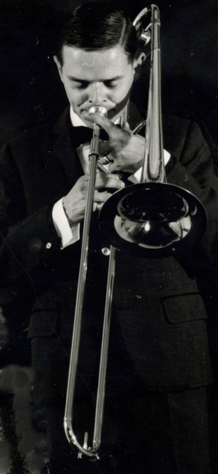 Thelin-Eje-1966
