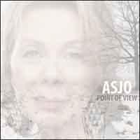 ASJOAnn-SofiSoderqvistJazzOrchestra