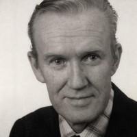 "Gabrielsson, Stig ""Stickan"" – saxofonist, klarinettist, sångare"