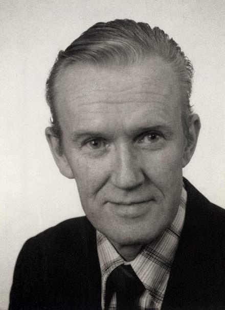 Gabrielsson-Stig