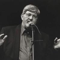 """Hedrenius, Björn Erik Görjen """"Gugge"""" – pianist, orkesterledare, arrangör"""