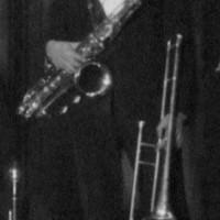 Hednoff, Harry – trombonist med mera