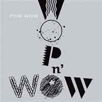 PowWowWopnwow
