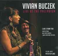 VivianBuczek