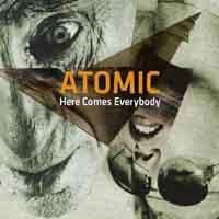 atomicHereComesEverybody