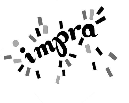 impra-logga-left-grayscale