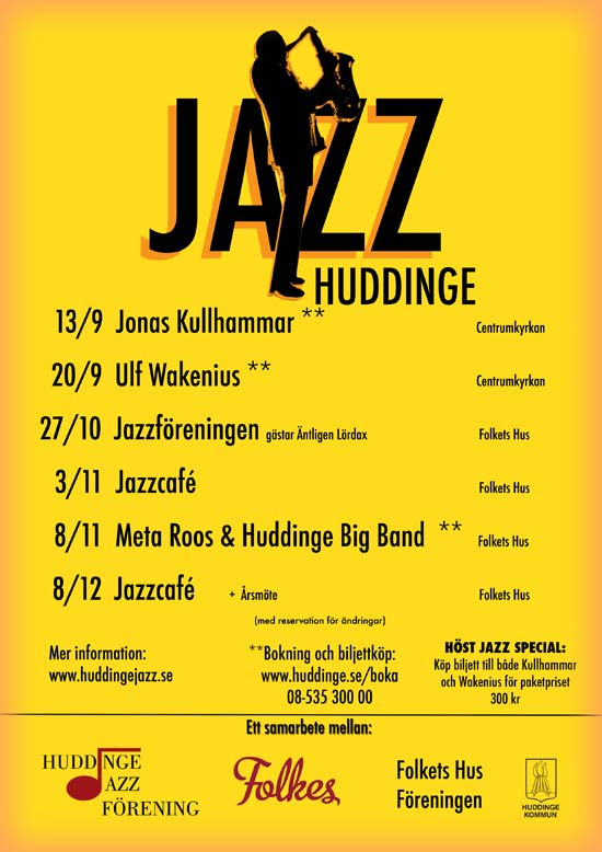 jazzihuddingeht2012